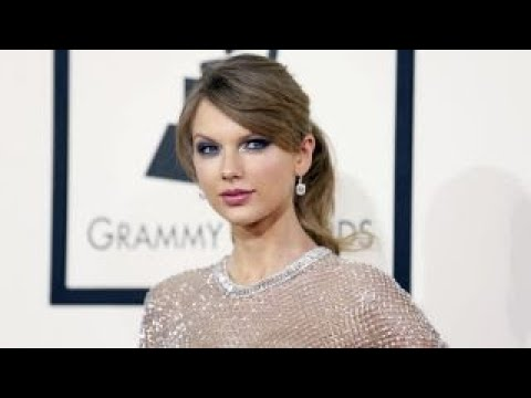 Taylor Swift debuts app 'The Swift Life' Mp3
