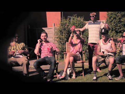 GRM DAILY SUBSTANTIAL ERROR  SUNSHINE FT LUKE TRUTH  VIDEO