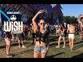 Wish Outdoor 2018  Axwell Λ Ingrosso Armin Yellow Claw Vini Vici   Festival Passport