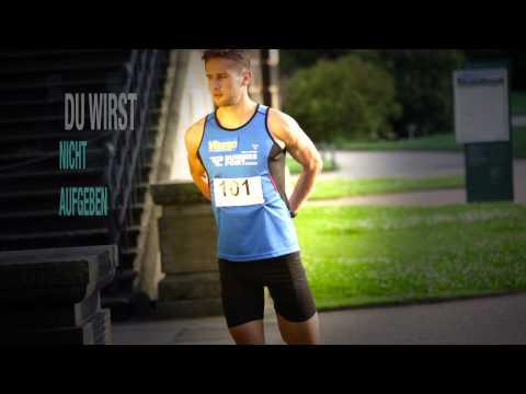 14. Morgenpost Dresden Marathon Trailer