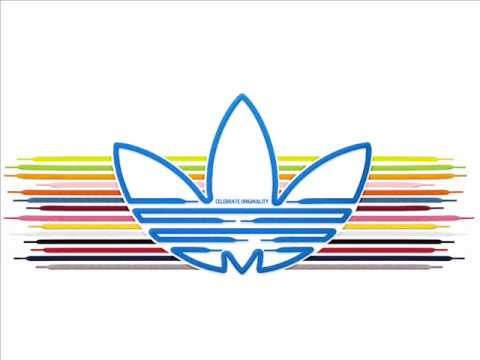 Dee Edwards - Why Can't There Be Love (Adidas Originals Song)