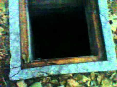 la casa de los narcosatanicos matamoros tamaulipas