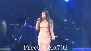 Rosalía - Cuando nadie me ve (Alejandro Sanz)