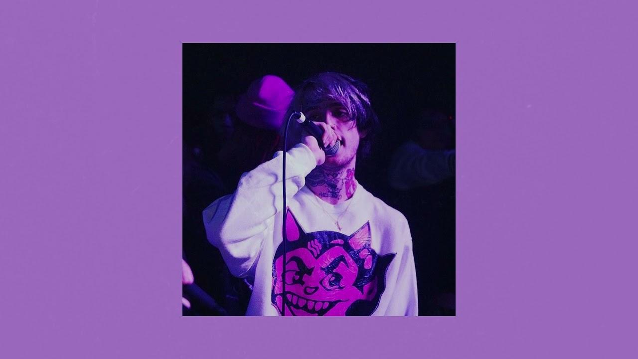 "Download [FREE] Lil Peep Type Beat - ""Hellboy""   Emo Trap Beats 2021 (Prod. lost.mindd)"