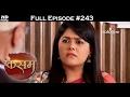 Kasam - 9th February 2017 - कसम - Full Episode (HD)