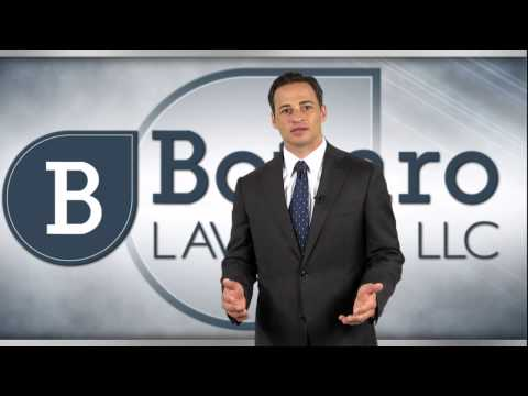 Auto Accidents | Bottaro Law Firm | Rhode Island Car Accident Lawyer