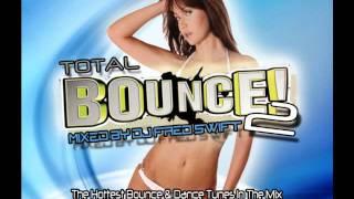 12. N-Trance - Set You Free (KB Project Remix)