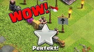 Das beste Dorf aller Zeiten??? || Clash of Clans || Let
