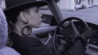 Pebbles - Greatest Hits Megamix