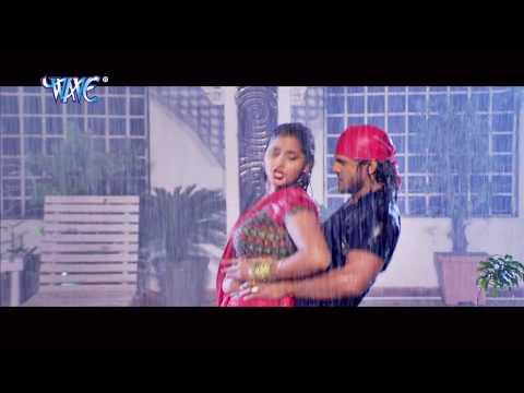 HD राजा जल्दी लगावs ना - Intqaam - Khesari Lal & Indu Sonali - Bhojpuri Song 2015