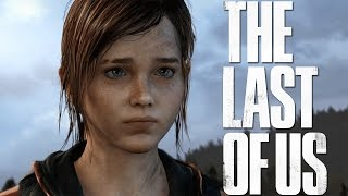I SWEAR. | The Last of Us [End]
