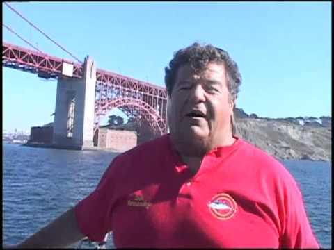 Emeryville Fishing Report Blog