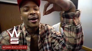 "Jooba Loc ""Hop Out"" Feat. YG (WSHH Exclusive - Official Music Video)"