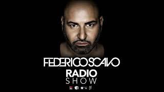 Federico Scavo - Federico Scavo Radio show 002