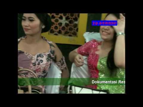 Sayang Voc, Suliz ft Melani, Campursari Janur Panglipur