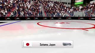 Ice Hockey - Saitama 4K.mp4