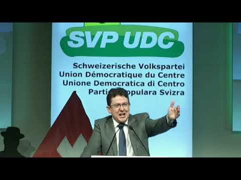 dv-svp-schweiz-rahmenvertrag-insta-rahmenabkommen-30.03.2019