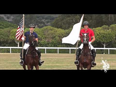 Video U S Polo Assn