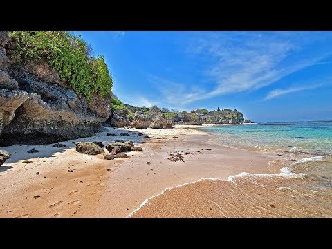 Top 7 Must Visit Places in Bali | Top Attractions
