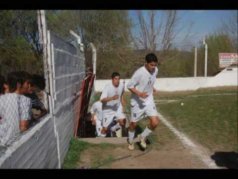 club deportivo italiano santa rosa de calamuchita cba