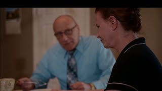 The Diary  (2020) | Trailer | Stacy Casaluci | Michael Keller | A Gina Sedman Film