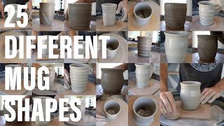 Video-Search for how to raku
