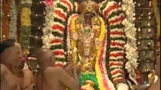 Hari Namamu- Sree Annamacharya Nitya Sankeerthanam By Nitya Santoshini