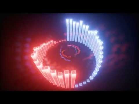 Awesome Music Visualizer!!! (HD)