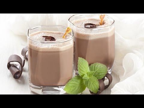 Масло какао - применение.