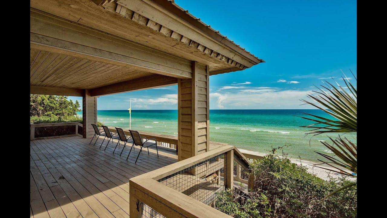 Incroyable Living In Santa Rosa Beach, Florida