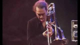 Bolero Ravel