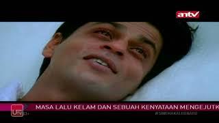 Gambar cover Sad Ending - Kal Ho Naa Ho Bahasa Indonesia