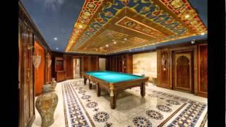 Продается дом на Рублёвке!!! Успейте купить!!!