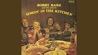 Singin in the Kitchen YouTube Videos