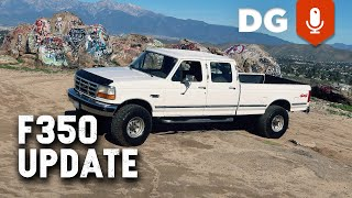 what-s-happening-with-the-obs-f350-diesel-swap-plans