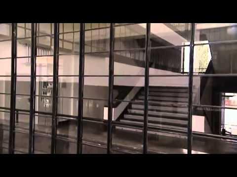 Walter Gropius The Dessau Bauhaus Youtube