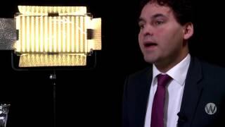 Vlog Arno Wellens; TTIP moeten we stoppen!