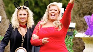 Download Video TOWIE | ITVBe MP3 3GP MP4