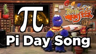 Download Video Pi Day Song [2018] MP3 3GP MP4