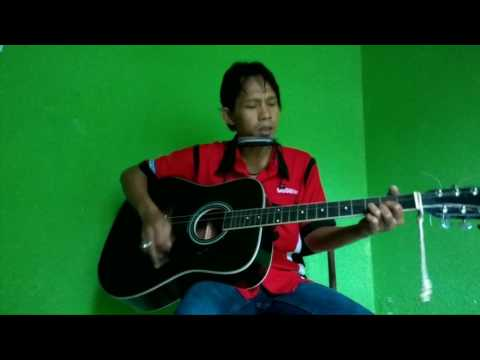 Nelayan. Cover by zemplo. Canzy