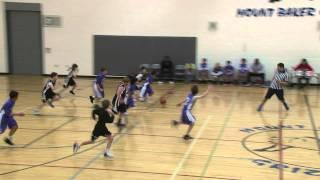 BBB 5th 2012-01-07 vs UBA