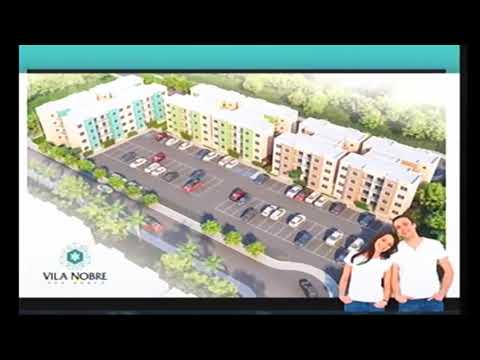 André Picanso fala sobre o Vila Nobre Residence no programa Ponto a Ponto na Web TV Guarany