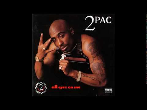 2Pac: No More Pain