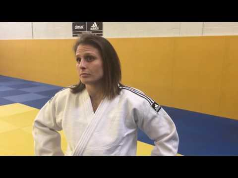 Throw for 10 with Alice Schlesinger