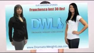 Franchesca lost 30lbs - The Shakes taste great - Dramatic Weight Loss