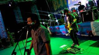 Hana Monina   Anak Jalanan   THE ROSTA Live PIPP Blitar