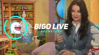 BIGO LIVE Videos That Are Actually Funny And Made Me Laugh