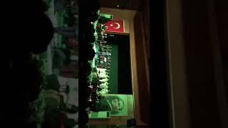Gambar cover İzmir Marşı Antakya Medeniyetler Korosu