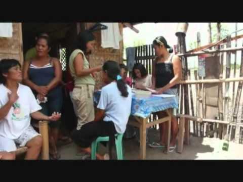 Download Philippinenreise mit Nyendo Reisen (Teil 2)