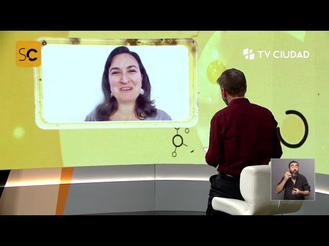 SobreCiencia - Género y ciencia